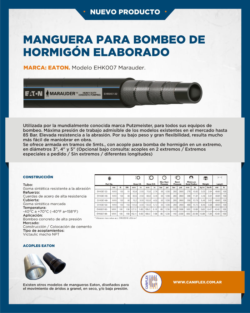 Manguera_concreto