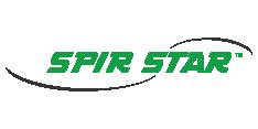SpirStar